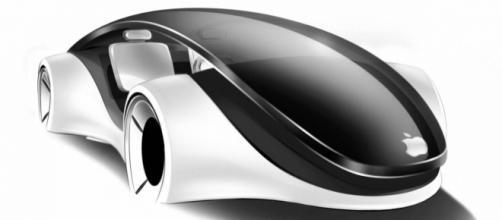 Apple: un ex empleado es acusado del robo de innovación en autos inteligentes