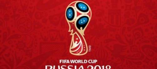 Mondiali Russia 2018, finale Francia-Croazia