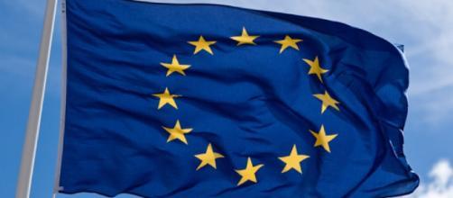 Fondi europei 2014-2020: il programma COSME