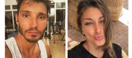 Gossip, Stefano De Martino: flirt con Cristina Buccino