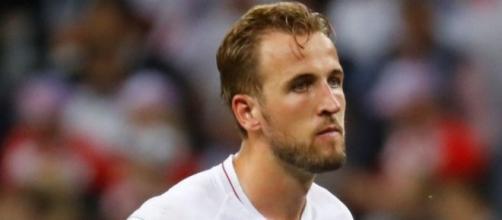 Harry Kane desconsolado por perder el mundial: 'Duele mucho, y dolerá por mucho tiempo'