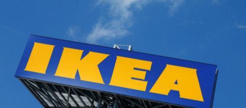 Ikea ritira Lurvig, distributore d'acqua per animali potrebbe causare soffocamento