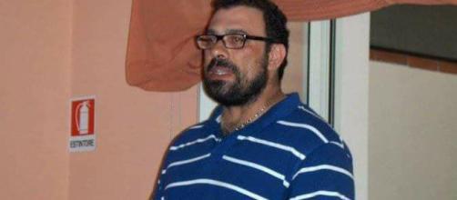 il Segretario Nazionale del Sindacato Sinlai Valerio Arenare