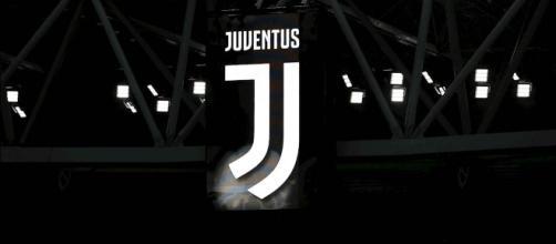 Juventus-Cristiano Ronaldo, nessun evento speciale di presentazione per il portoghese