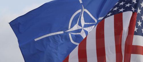 L'Europa può difendersi da sola senza gli americani?