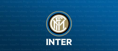 L'Inter a caccia del terzino destro.