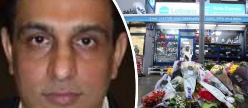 Londra, tabaccaio rifiuta di vendere cartine da tabacco a minorenni: lo picchiano a morte