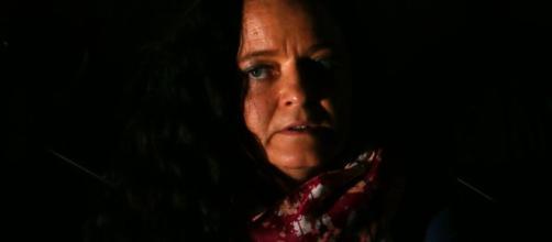 ALEMANIA / Sentencian a cadena perpetua a Beate Zschaepe, miembro de un grupo nenonazi