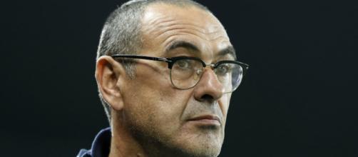 Maurizio Sarri, trovato l'accordo con il Chelsea: il tecnico andrà ... - ilfattoquotidiano.it