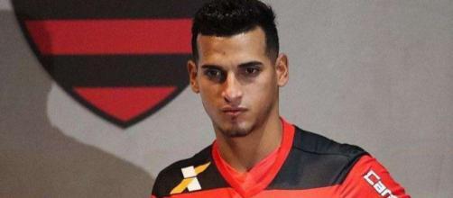 Miguel Trauco est sur la shortlist de l'OM, du LOSC et maintenant aussi du Toulouse FC durant ce mercato d'été.