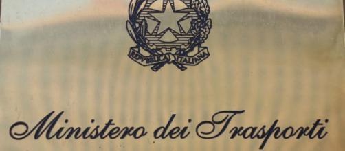 Ministero dei Trasporti: concorso per 148 posti a disposizione.
