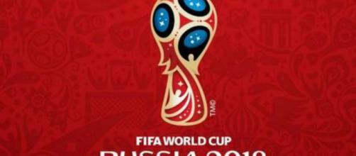 Mondiali Russia 2018: finale Francia-Croazia su Canale 5