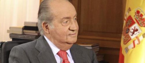 Hacienda podría investigar a Juan Carlos I por un supuesto fraude fiscal