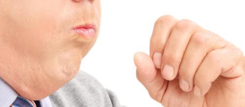 ARGENTINA / Aparecen casos de tuberculosis en estos últimos días