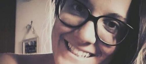 Omicidio Orlando: 30 anni di carcere al fidanzato con aggravanti per futili motivi
