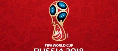 Mondiali 2018: finale terzo e quarto posto tra Belgio e Inghilterra