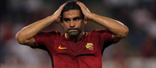 Sampdoria: Defrel per il dopo Zapata, trattativa 'calda' con la Roma (RUMORS)