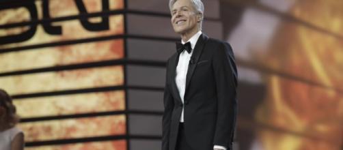 Sanremo 2019: e se Baglioni... e sottolineo se... - recensiamomusica.com