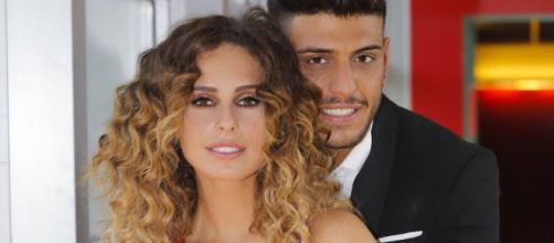 Sara Affi Fella e Luigi Mastroianni di nuovo insieme? La smentita dell'ex corteggiatore