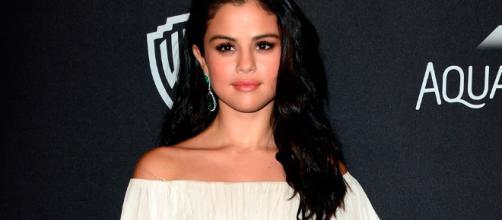 Selena Gómez se sorprendió de que el compromiso de Justin ocurriera en tan poco tiempo