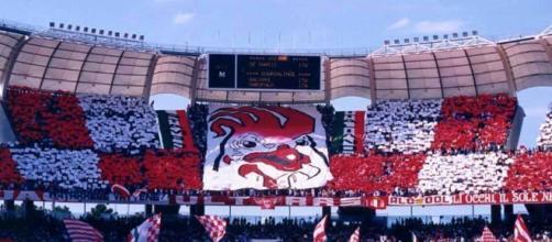Serie B, Bari e Foggia quante difficoltà da superare.. - baritoday.it