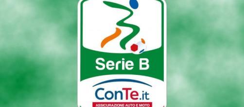 la Covisoc condanna Bari, Avellino e Cesena