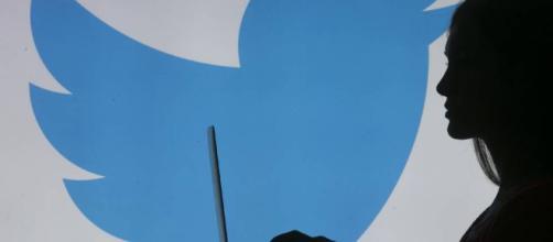 Twitter eliminará los perfiles falsos que no hayan comprobado su identidad