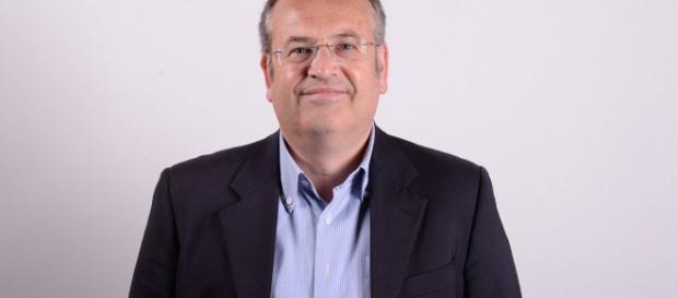 Brindisi, vince il centrosinistra. Riccardo Rossi è il nuovo ... - leccenews24.it