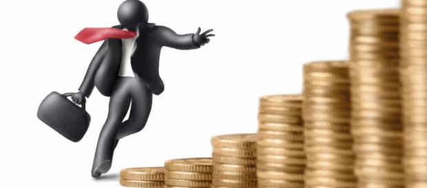 Cumul de l'ASS avec d'autres revenus - Ooreka - ooreka.fr