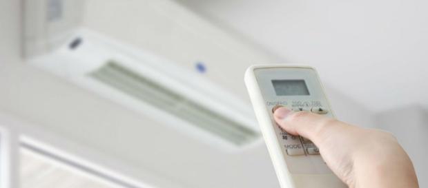 L'aria condizionata porta molti vantaggi sul posto di lavoro, anche per quanto riguarda le performance.