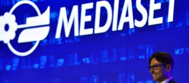 Palinsesti Rai-Mediaset 2018/2019