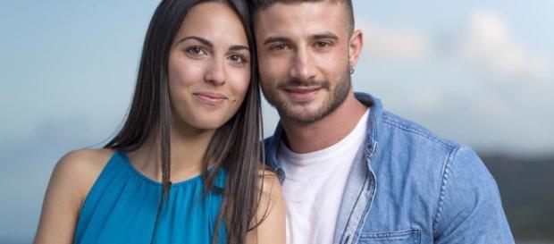 Temptation Island 2018: una coppia ha lasciato il programma già nella prima puntata - davidemaggio.it