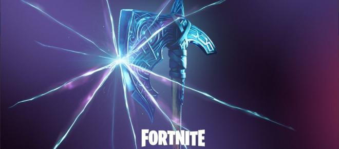 Fortnite, la 'Season 5' è finalmente arrivata