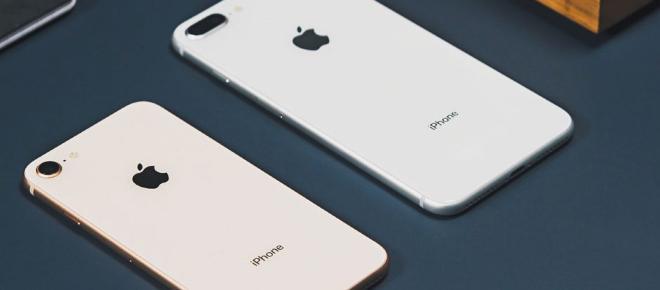 Apple: con l'arrivo dei nuovi device, iPhone X e SE potrebbero finire fuori produzione