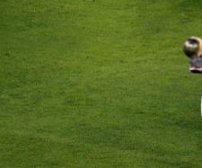 Cristiano Ronaldo [Imagem via Wikimedia Commons]