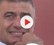 Alfonso Pecoraro Scanio in esclusiva a Blasting News