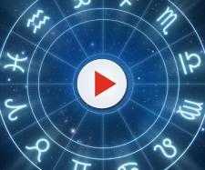 Astrologia dal 13 al 15 luglio: nuove sfide per Ariete e Bilancia.