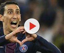 Barcelona transfer news: 'I was close to joining Barca' – PSG's ... - goal.com