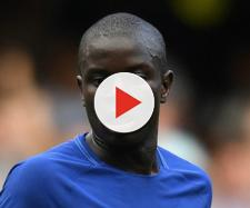 Chelsea transfer news: N'Golo Kante calls Chelsea 'home' following ... - goal.com