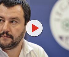 Lanciata una petizione contro il ministro Salvini - esperia.tv