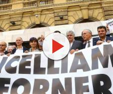 Pensioni, quota 42 e superbonus per superare la Fornero? Salvini rassicura: l'aboliremo