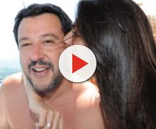 Siffredi su Salvini e altri politici