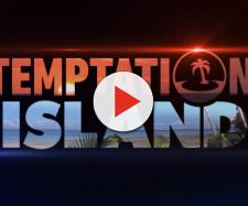 Temptation Island: Ida e Riccardo infrangono il regolamento
