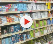 Tonno pinne gialle ritirato dai supermercati
