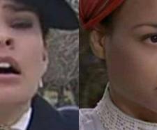 Una Vita, puntate spagnole: Habiba scappa e Leonor è in pericolo