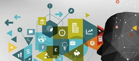 Las PyMEs y la Economía Digital