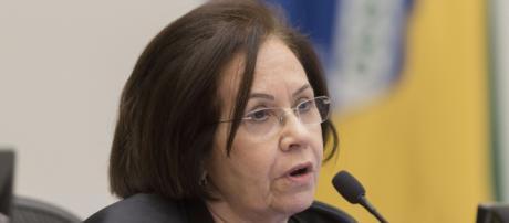 Presidente do STJ rejeita 143 habeas corpus para soltar o ex-presidente Lula