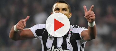 Juventus Turin : Le ministre de l'Intérieur italien critique Ronaldo
