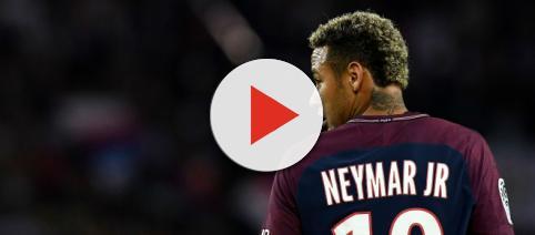 """Scolari """"Neymar est un joueur qui est un mélange de Messi et ... - parisfans.fr"""