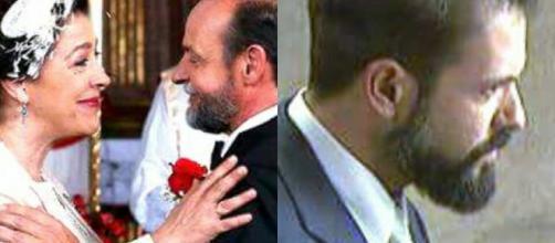 Anticipazioni Il Segreto: Raimundo e Francisca sposi, Severo sospetta della Montenegro